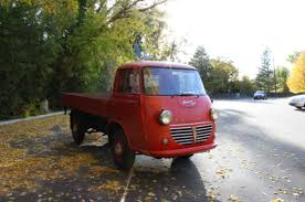 For Sale On EBay: 1959 Goliath Express 1100 Pickup 2007 Kenworth C500 Oilfield Truck Mileage 2 956 Ebay 1984 Intertional Dump Model 1954 S Series Photo Cab On Chevy Dually Chassis Cdllife Trumpeter Models 1016 1 35 Russian Gaz66 Light Military 2008 Hino 238 Rollback Trucks Semi Metal Die Amy Design Cutting Dies Add10099 Vehicle Big First Gear 1952 Gmc Tanker Richfield Oil Corp Boron Over 100 Freight Semi Trucks With Inc Logo Driving Along Forest Road Buy Of The Week 1976 1500 Pickup Brothers Classic Details About 1982 Peterbilt 352 Cab Over Motors Other And Garbage For Sale Ebay Us Salvage Autos On Twitter 1992 Chevrolet P30 Step Van