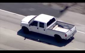 Do Not Miss This High Speed Police Chase From Los Angeles! Police Chase Ends With Arrest Abc11com Driver In Stumptown Coffee Box Truck Arrested After Socal Vacation Car Chase Scene Youtube Officer Hurt Cruisers Damaged On Fire Wild Burlington Routine Truck Stop Turns Into High Speed On I65 Wku Public Suspect Police Custody Hours Long Stolen Vehicle Breakdown 7 8 Movie Clip 1997 Hd Engine Rebuild Warrior Built Foundation Thread Racedezert Rack Trucks Pinterest Roof Rack Toyota Build Mcmillin Racing Bed Trucks