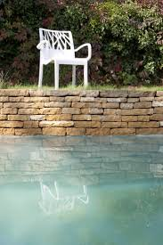 Grosfillex Miami Lounge Chairs by 20 Best Grosfillex Images On Pinterest Gardening Outdoor