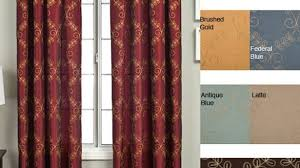 109 best 108 inch curtains images on pinterest window in 120 inch