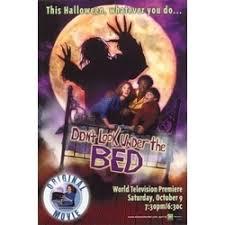 Three Days 2001 DVD Rare Christmas Movie for sale