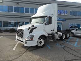 2013 VOLVO VNL64T300 TANDEM AXLE DAYCAB FOR SALE #288220 2018 Ram 3500 Monrovia Ca 5002305911 Cmialucktradercom Used 2012 Ford F350 Xl Stake Body Truck For Sale 569490 Mk Centers Mktruck Twitter Pat Dans Delbalso Dealership In Kingston Pa May 2011 The Hdyman Diaries 2013 Lvo Vnl64t300 Tandem Axle Daycab For Sale 288220 Monster Jam Truck Event To Be The Latest Offering At Allentowns Ppl Valley Chevrolet Your Scranton Bloomsburg Book Quality Inn Suites Conference Center Wilkes Barre Crash Closes I 80 Homepage F550 574868