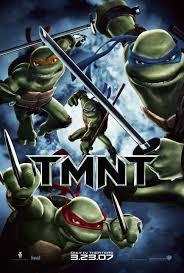 Halloween 2007 Film Soundtrack by Tmnt Film Tmntpedia Fandom Powered By Wikia