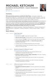 Computer Sales Specialist Resume Vatoz Atozdevelopment Co Rh Support And Service