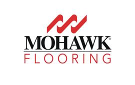 Bob Wagner Flooring Downingtown by Smith Family Carpets Pensacola Fl