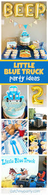 361 Best Cars And Trucks Party Ideas Images On Pinterest Dump Truck Birthday Party Ideas S36 Youtube Tonka Crafts Bathroom Essentials Week Inspiration Board And Giveaway On Purpose Pirates Princses Brocks Monster 4th Sensational Design Game Kids Parties Boy Themes Awesome Colors Jam Supplies Walmart Also 43 Elegant Decorations Decoration A Cstructionthemed Half A Hundred Acre Wood