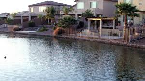 104 Water Front House Nigeria Front Real Estate Endangered Losing Property Values The Guardian Nigeria News Nigeria And World News Property The Guardian Nigeria News Nigeria And World News