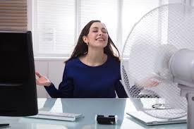ventilator test bzw vergleich 2021 auf gartentipps