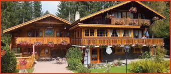chambre d hote en suisse au petit g te chambres d h tes les