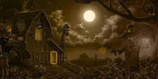 Halloween Escape Walkthrough by Halloween Creepy Cats Escape Walkthrough Online Games