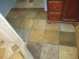 Ergon Tile Mikado Bambu by 21 Best Foyer Ideas Images On Pinterest Foyer Ideas Homes And
