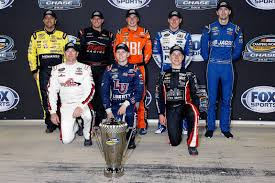 Five To Watch: Camping World Truck Series Chase | Official Site Of ... A Cversation With Nascar Driver Parker Kligerman Inspiring Athletes Camping World Truck Series 3rd Annual Chevrolet Silverado 250 Auto Oct 24 Freds Pictures Purchases Iowa Speedway Oskaloosa News Westgate Resorts Named Title Sponsor Of September Jjl Motsports Gearing Up For First Israeli Driver To Compete In Apr 2 2011 Martinsville Virginia Us At The Nascar Playoff Field Set 2016 Dover Pirtek Usa Nextera Energy Rources At Daytona Photos