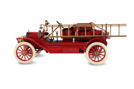 Model T 1914 Firetruck, American Car (100% New Molds) » ICM Holding ... Signature Models 1926 Ford Model T Fire Truck Colours May Vary A At The 2015 Modesto California Veterans Just Car Guy 1917 Fire Truck Modified By American 172 Usa Diecast Red Color 1914 Firetruckbeautiful Read Prting On 1916 Engine Yfe22m 11196 The Denver Durango Silverton Railroad Youtube Pictures Getty Images Digital Collections Free Library 1923 Stock Photo 49435921 Alamy Lot 71l 1924 Gm Lafrance T42 Cf