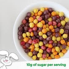 Amazon Trix Cereal Swirls 148 Oz Box