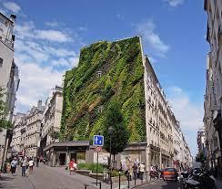 100 L Oasis Et It Grow On Twitter Hello Paris DAboukir Is