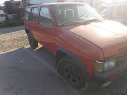 Cash For Cars Gastonia, NC   Sell Your Junk Car   The Clunker Junker Craigslist Cars North Ms Image 2018 Handicap Vans For Sale By Owner In South Carolina Youtube Cash Charlotte Nc Sell Your Junk Car The Clunker Junker Wilmington Used Fniture Owners Raleigh North Carolina Nc Amazing Boone Shelby For Chicago