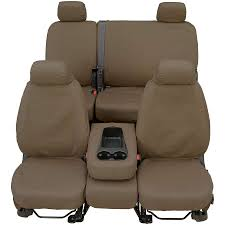 Waterproof Custom Seat Covers From Covercraft - Covercraft Amazoncom Scottsdale Cloth Front Seat Covers For Trucks Suv Chevy Flamed Truck Seat Covers Ricks Custom Upholstery Chevrolet Truck Liveable Back Of Mount 3 Row Car Cover Set Top Quality Luxury For Minivan Ebay 19992002 Silverado Wt Base Work Vinyl Durafit Ch37 L1l7 Gmc 2014 2016 Baby Sheepskin Amazon Bench Carviewsandreleasedatecom Coverking Sportex Spacer Mesh Tailored Inspirational Buddy Bucket