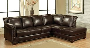 Claremore Sofa And Loveseat by Tywkiwdbi
