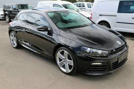 2013 Volkswagen Scirocco R 1S Auto MY13.5-OAG-AD-16588525 Western Truck Related Keywords Suggestions Long Cgrulations To The 2015 Nado Photo Contest Winners Nadoorg His And Hers Trucks Best Image Kusaboshicom 11 Easy Rules Of Handpicked Webtruck Noza Tec Gps Sat Nav Navigation 7 Inch Bluetooth With Nissan News Reviews Top Speed Disabled Farmers Travel Off Beaten Track With Chair The Heart Llc Diesel Pickup For Sale Used Oneb1te Food By Lily Wang Kickstarter