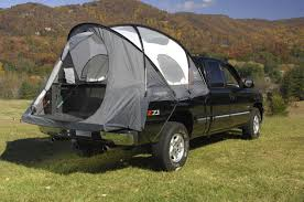 TRUCK TENT CAP. I Used To Love Camping! You'd Still Need An Air ... Rightline Truck Tent Toppers Plus Gear 4x4 110907 Suv Quadratec At Peaks Of Otter Va Youtube Ford Yard And Photos Ceciliadevalcom Full Size Long Bed 8 1710 Walmartcom 1810 Campright Napier Sportz 57 Series Atv Illustrated Campright Tents 186590 Sportsmans Guide Fullsize Review Trekbible Avalanche Not For Single Handed Campers Body Armor Performance Vancouver Wa