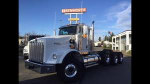 2018 KENWORTH T800 SEATAC WA | Vehicle Details | Kenworth Northwest 2015 Chevy Silverado 2500hd Lt Duramax 4x4 Northwest Motsport Used Lifted Chevrolet 3500 High Country Diesel Exclusive Dealership Freightliner Vision Performance Your Experts Roush Cars Trucks For Sale In San Antonio At Mccombs Cummins Cversion Dyno Day Service And Chasing 2000 Hp Circuit Aims To Crown A King News 2018 Kenworth T800 Seatac Wa Vehicle Details Kenworth 2016 Ucc Competitors Ultimate Callout Challenge All Truck Seminole Texas Facebook