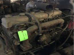 USED MACK EM6 FOR SALE #1540 Paccar Mx13 Engine Commercial Carrier Journal Semi Truck Engines Mack Trucks 192679 1925 Ac Dump Series 4000 Trucktoberfest 1999 E7350 Engine For Sale Hialeah Fl 003253 Mack Truck Engines For Sale Used 1992 E7 Engine In 1046 The New Volvo D13 With Turbo Compounding Pushes Technology And Discontinue 16 Liter Diesel Brigvin E9 V8 Heads Tractor Parts Wrecking E Free Download Wiring Diagrams Schematics