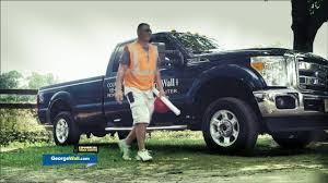 George Wall Ford Commercial Truck Center - YouTube Performance Commercial Truck Center Easy To Get And We Build For Nextran Breaks Ground On Flagship Atlanta Area Ford Dealer Hurlock Md New Used Cars Sale Near Annapolis General Ctgeneral Motors Isuzu Hino Catepillar Ac Centers Alleycassetty Hours Location Sacramento Ca Winterization Ram Commercial Truck Center Basil Dealership In Cheektowaga Ny 14225 Midwest Showroom Matteson Il Sutton Richmond Staff Freightliner Western Star Dealership Tag