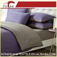 Bed Sheet Material by Polyester Microfiber Fabric Polyester Microfiber Fabric Suppliers