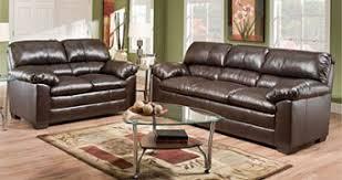 Simmons Harbortown Sofa Big Lots by Simmons Harbortown Sofa Reviews Centerfieldbar Com