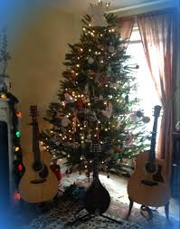 Christmas Tree Shop Natick Ma Hours by The Rafters Modern Folk Pop Duo News
