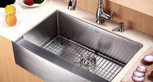 33x22 stainless steel kitchen sink undermount sink bowl kitchen sink with drainer wonderful stainless