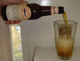 Dogfish Punkin Ale Clone by Dogfish Head Punkin U0027 Ale Is More Punk Than Pumpkin Your Next Pint