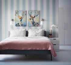 schlafzimmer günstig gestalten so geht s ikea deutschland