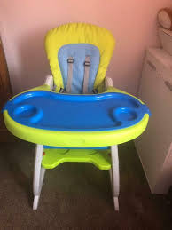 Feeding Chair | In Norwich, Norfolk | Gumtree Kraft Spin Fix Baby Car Seat 036 Kg Les Petits Affordable Fniture Midrange Stores That Wont Break The Bank Joie Mimzy 360 Highchair Spin 3in1 Algateckidscom Ncord Wander With Sleeper 20 Pokoj Dziecy Concord Highchair Honey Beige Amazoncouk High Chair Chocolate Brown Sp0966 Car Seats 1536 Tables Poliform Concorde Cover For High Chair Ikea Ice Cream Fundas Bcn Spin Powder Buy At Kidsroom Living In Carlton Nottinghamshire Gumtree Proform 400 Spx Bike Nebraska Fniture Mart