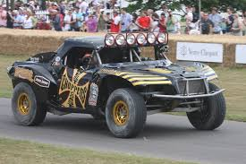 West Coast Choppers Trophy Truck   Off Road   Pinterest   Trophy ... The History Of Trophy Truck Bj Baldwin 850hp Is A 150mph Mojave Desert 2014 Dodge Ram 3500 Rocker Panels 7 Dodgeram Trucks That Raced At Baja Dodgeforum 2010 Dodge Mopar Ram Runner Nceptcarzcom Moparizada Pinterest Ford The Trophy Truck You Can Afford Wheeling 2016 Toyota Tacoma 2011 Diesel Magnaflow Equipped At Home King Of Gallery 1500 On 20x9 W New Remington Offroad Decal