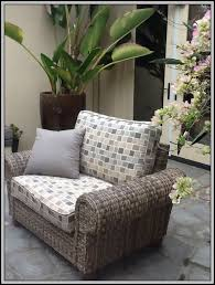 Smith And Hawken Patio Furniture Target by Smith And Hawken Outdoor Furniture Replacement Cushions Patios