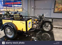 1941 Knucklehead Package Truck Motorcycle Harley Davidson Museum ... 2012 Ford F150 Supercrew Harleydavidson Edition First Test Motor Used F450 Harley Davidson 4x4 Diesel Truck For Sale 429 Free Hd Wallpaper 2006 F250 Super Duty Crew Cab V8 Turbo Dsl 60 2013 Netcarshow Netcar Car Images Spirit Fullthrottle 2010 Talk 2011 On 30 Forgiatos Youtube Questions How Many 2008 F250 Harley Lifted 34625a F1 1951 Davisdon Restaurada 100 En Su Totalidad Http