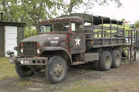 Old Military Truck | Random Things That Catch My Eye | Pinterest ... Helifar Hb Nb2805 1 16 Military Rc Truck 4499 Free Shipping 1991 Bmy M925a2 Military Truck For Sale 524280 News Iveco Defence Vehicles Truck Military Army Car Side View Stock Photo 137986168 Alamy Ural4320 Dblecrosscountry With A Wheel Scandal Erupts As Police Discover 200 Vehicles Up For Sale Hg P801 P802 112 24g 8x8 M983 739mm Rc Car Us Army 1968 Am General M35a2 Item I1557 Sold Se Rba Axle Commercial Vehicle Components Rba Vehicle Ltd Jual Mobil Remote Wpl B1 24ghz 4wd Skala 116 Auxiliary Power Reduces Fuel Csumption Plus Other Benefits German Image I1448800 At Featurepics