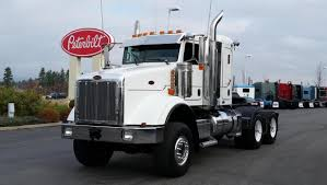Peterbilt 357 Cars For Sale Used Sales Opperman Son 2014 Peterbilt 386 Heavy Spec Heavyhaul Tractor Missauga On Peterbilt Truck Trend Legends 1989 379 Ta Heavy Haul Truckingdepot 2018 389 Legendary Teal Youtube American Historical Society Joe Brabhams Most Recent Flickr Photos Picssr Very Nice Triaxle And The Cat Track Machine Totally Friday April 1 Mats Parkglindamood Hauling Tankers Equipment Photos Haul Heavy Trucks Pinterest Internet Rigs