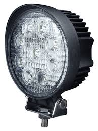 US$ 8.64 - Lights Maker LML-0627 4inch 27W 12V 9 Leds Sportlight Off ... Truck Trux Light Bar With Spotlights In Dungiven County Larson Debuts Remotecontrol Spotlight Tour Events Company Trilux Simplify Your Light 24v Blue Halogen Car Truck Spotlights Fog Spot Lights Foglights Lamp Basf Spotlights Ponchotivo 20 At Fps18 Agwired Marine For Boats Promotionshop Promotional Best Led Truck Amazoncom The Tailgating Is Coming 2017 Honda Ridgeline 2015 Chevy Silverado Hd More Power Capability Talk Gbell Military Offroad Car Rc Army Night Pipefab Co Laois Ireland Grill Bars Roof Bars