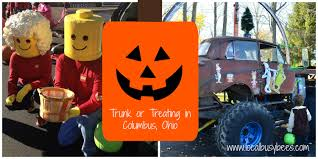 Trunk Or Treating In Columbus, Ohio 24ghz Remote Control Car Toy Monster Truck 4x4 Powerful 20kmh Monster Truck Jam Columbus Ohio 28 Images Orge Balhan Mohawk 2017 Allison Patrick Driving Samson Monster Truck Racing Photos Mansfield Ohio Motor Speedway Birthday Cakes Jam Returns To Nampa February 2627 Discount Code Below Win 4 Tix Front Row Pit Passes Macaroni Kid Jerome Schotnstein Center Columbus Ohio Trucks Oh Friday Night 1413 Allmonstercom Uvanus