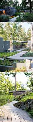 14 Modern Walkways And Paths That Are Creative And Functional ... 44 Small Backyard Landscape Designs To Make Yours Perfect Simple And Easy Front Yard Landscaping House Design For Yard Landscape Project With New Plants Front Steps Lkway 16 Ideas For Beautiful Garden Paths Style Movation All Images Outdoor Best Planning Where Start From Home Interior Walkway Pavers Of Cambridge Cobble In Silex Grey Gardenoutdoor If You Are Looking Inspiration In Designs Have Come 12 Creating The Path Hgtv Sweet Brucallcom With Inside How To Your Exquisite Brick