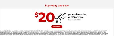 Expired] Staples.com: $20 Off $75+ With Promo Code 43564 Or ...