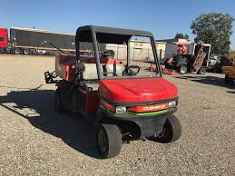 2011 Cushman TURF-TRUCKSTER For Sale, 1,800 Hours | Fontana, CA ... 2011 Cushman Turftruckster For Sale 1800 Hours Fontana Ca Video 235 1 Truck Youtube Silly Little Cars Big Iron Online Auction 1998 Three Wheeled Turftruckster Truckster Wiring Diagram Schematics Diagrams Public Surplus 684398 Purple Wave Cushman Truckster Atv Utv Details Rock Ransomes Truck Cw Sprayer Etc Grass Machinery 1170824 A Cushmans Holiday Subaru Sambar Parts Mini Parts