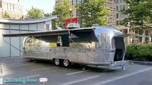 The Images Collection Of A Truck Corner Airstream Food Trailer Taco ... Jamie Olivers Airstream Food Truck Food Trucks Pinterest Food The Images Collection Of A Corner Trailer Taco Honorary 2 Boomerang Blog Austin Airstream Truck Scene Diet For A Tiny House Selling Cupcakes From An Stock Photo Italy Ccessnario Esclusivo Dei Fantastici E Remorque Airstream Diner One Pch Automotive Seaside Trucks Scenic Sothebys Intertional Kc Napkins Rag Port Fonda Taco Tweets Rhpiecomaairstreamfoodtruckinterior