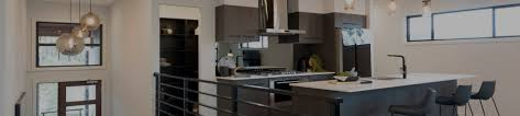 100 Downslope House Designs New Home Builders Newcastle Sydney Central Coast