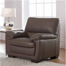 Natuzzi Swivel Chair B596 natuzzi editions accent chairs u0026 chairs store