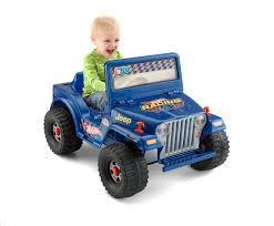 Fisher-Price Power Wheels Hot Wheels Jeep 6-Volt Battery-Powered ... Power Wheels Ford F150 Purple Camo Fisherprice Red Raptor 12volt Battery Extreme Silver Walmartcom Sport Battypowered Ride Monster Jam Grave Digger 24volt Powered Rideon On Jeep Magic Cars Truck Style Parental Remot Fisher Price Pickup Best Resource Riding Toy Kids Rc Operated Jeeps Of 2017 Kid Trax Dodge Ram Review Youtube