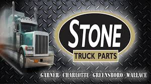 Stone Truck Parts (@stonetruckparts) | Twitter Ford F150 Parts Charlotte Nc 4 Wheel Youtube In Real Wheels Chevy Silverado Gmc Nc Youtube 2018 Super Duty Limited Truck Review Intertional Stock 12019 Miscellaneous Tpi Swap Meet F1 The Hamb Distribution Center Volvo Trucks Usa Freightliner Parts 20107 Brakes And Brake 2002 Chevrolet Avalanche Asap Car In For Other 14715 Steering Pumps Lvo Ved13 16783 Fuel Gear American Lafrance Fire Misc Rear 12540