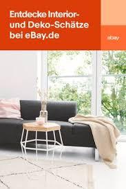 ebay de ebay de profil